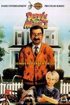 Dennis - postrach okolí (Dennis the Menace)