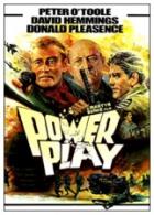 Hra o moc