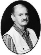 Bořivoj Penc