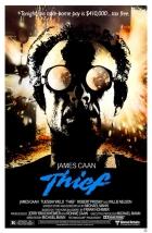Zloděj (Thief)