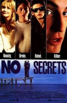 Žádné tajemství (No Secrets)
