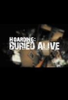 Po krk v odpadcích (Hoarding: Buried Alive)