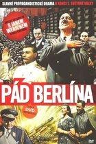 Pád Berlína I (Paděnije Berlina)