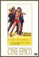 Spartakův syn (Il figlio di Spartacus)