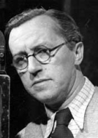 Hans H. Zerlett