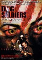 Psí vojáci (Dog Soldiers)