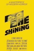 Osvícení (The Shining)