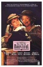 Výlet do Bountiful