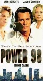 Síla 98 (Power '98)