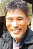 Hong Seok-yeon