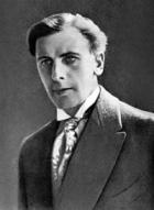 Vitold Polonskij