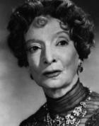 Estelle Winwood