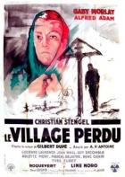 Ztracená vesnice (Le village perdu)