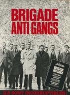 Protigangová brigáda (Brigade antigangs)