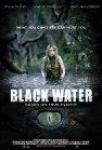 Krvavá laguna (Black Water)