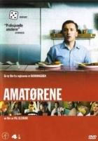 Amatéři (Amatørene)