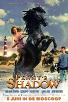 Matčin stín (Penny's Shadow)