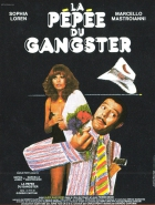 Gangsterova milenka (La pupa del gangster)