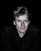 Jörg Lemberg