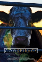 Cowspiracy - Klíč k udržitelnosti (Cowspiracy: The Sustainability Secret)