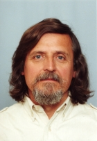 Jan Hanzal