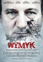 Klička (Wymyk)
