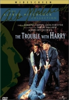 Potíže s Harrym (The Trouble with Harry)