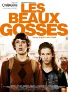Krásní kluci (Les beaux gosses)