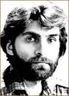 Anatolij Lapšov