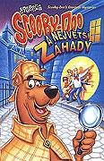 Scooby-Doo a největší záhady (Scooby-Doo's Greatest Mysteries)