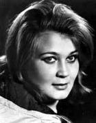 Tatjana Gavrilová