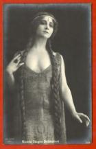 Bianca Stagno Bellincioni