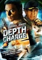 Přepadení z hlubin (Depth Charge)