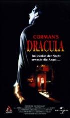 Draculovo vzkříšení (Dracula Rising)
