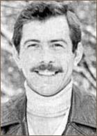 Georgij Dvornikov