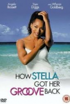 Nevinný výlet (How Stella Got Her Groove Back)