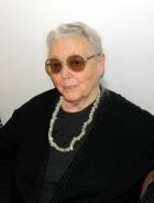 Anna Kadeřábková