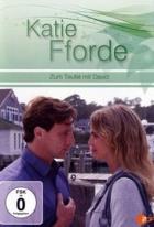 Katie Fforde: K čertu s Davidem (Katie Fforde: Zum Teufel mit David)