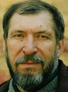 Valentin Golubenko