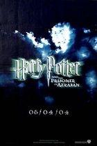 Harry Potter a vězeň z Azkabanu (Harry Potter and the Prisoner of Azkaban)