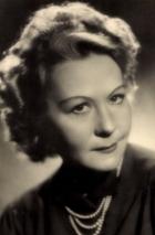 Erika von Thellmann