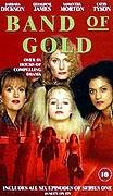 Zlatá klec (Band of Gold)