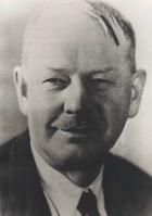 Vladimir Jegorov