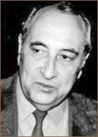 Viktor Georgijev