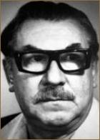 Igor Bogoljubov