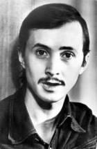Nikolaj Burljajev