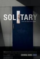 Samotka (Solitary)