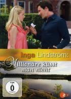 Inga Lindström: Zrušená svatba (Inga Lindström - Millionäre küsst man nicht)