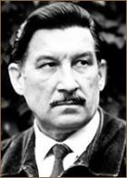 Nikolaj Pokopcev