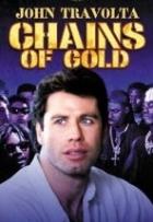 Zlaté okovy (Chains of Gold)
